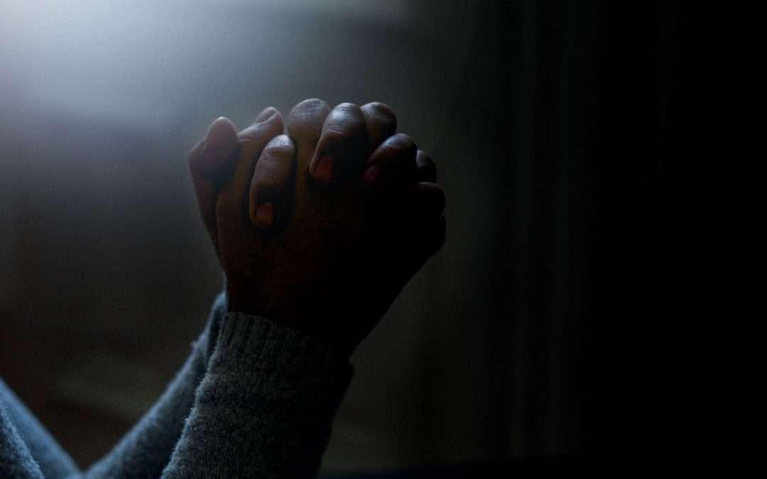 6 Oraciones para sanar el alma