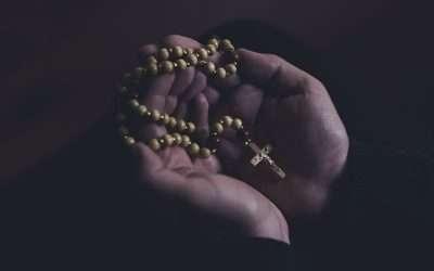 Novena a Nuestra Señora de Todos los Pueblos