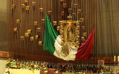 Noticias y Eventos de Mundo Católico