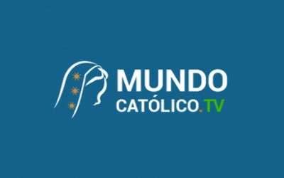 Mundo Católico nuevos lanzamientos